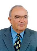 Jean Marc PASTOR