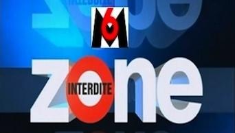 Zone prostitute roma